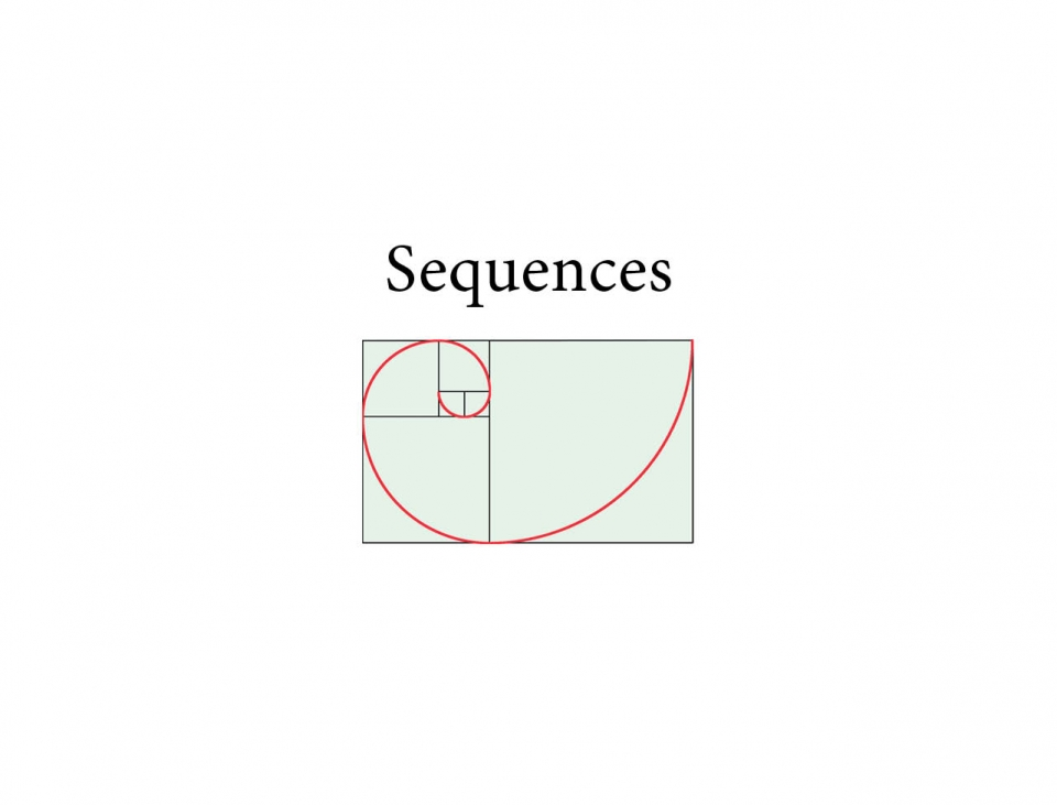sequences_en01