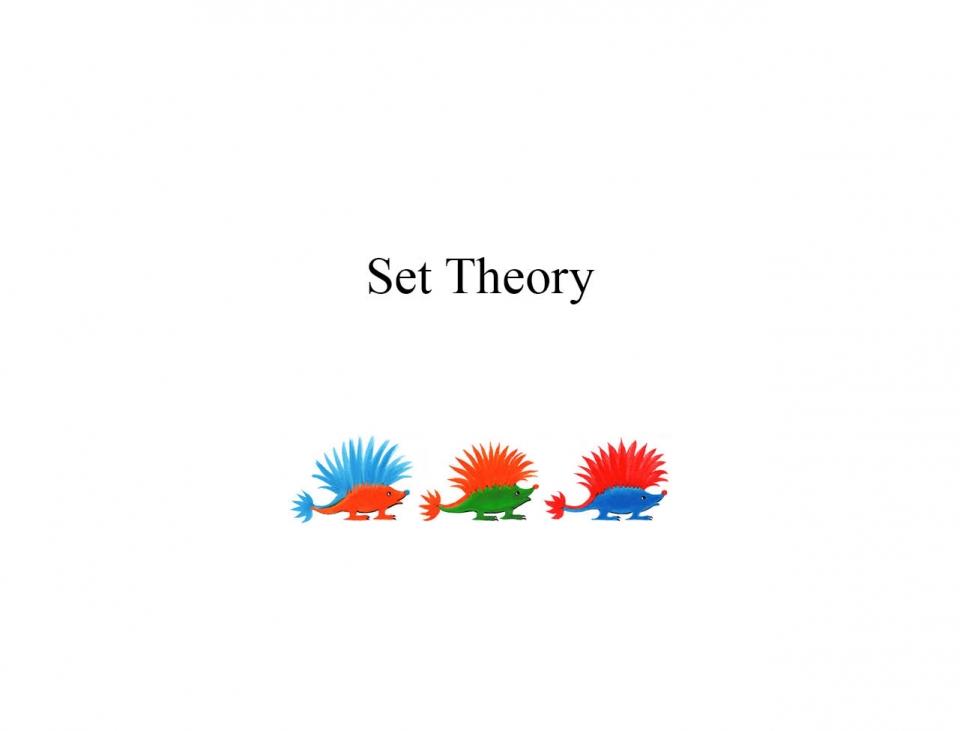 sets_en01