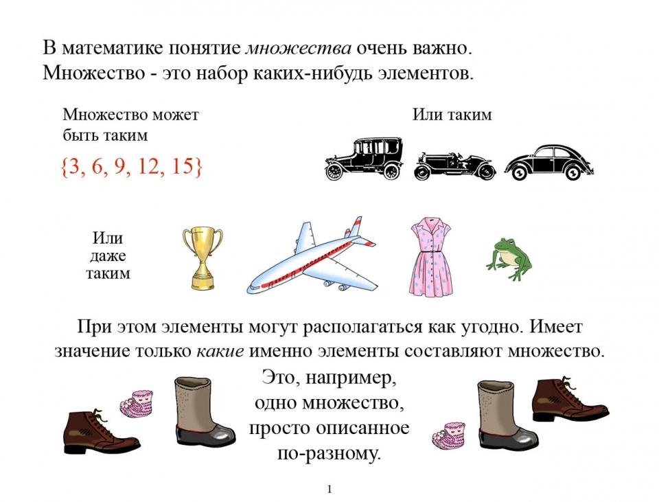 sets_ru02