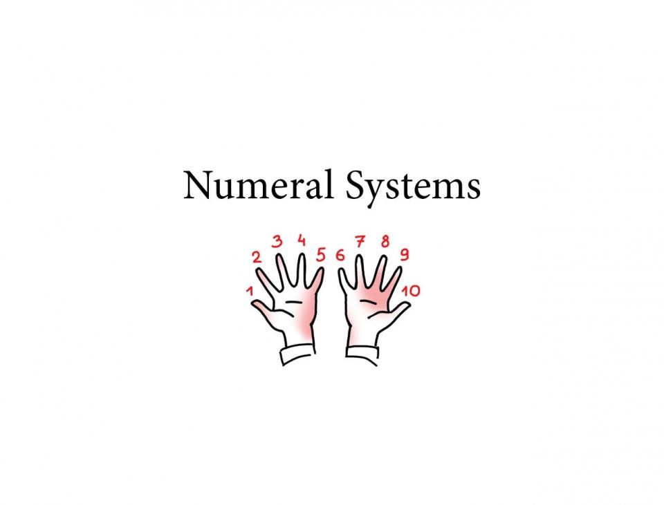 systems_en01