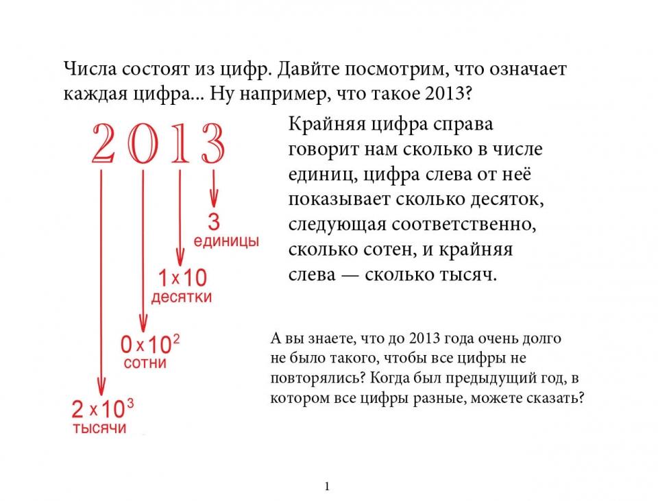 systems_ru02
