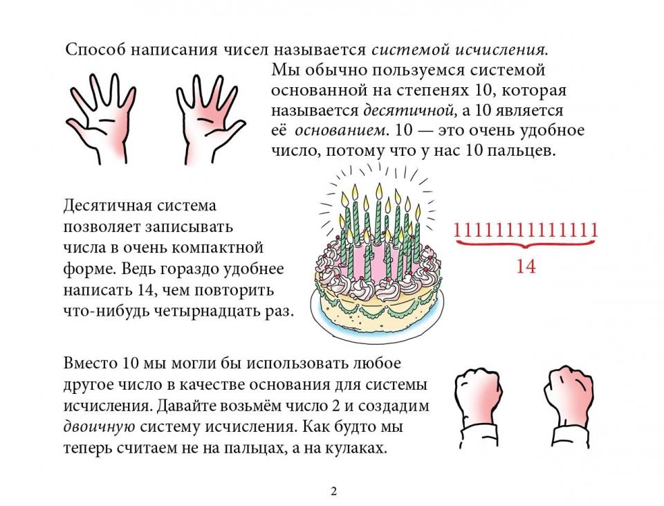 systems_ru03