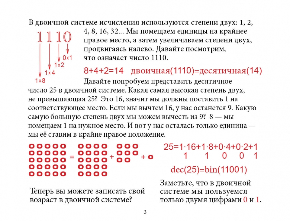 systems_ru04