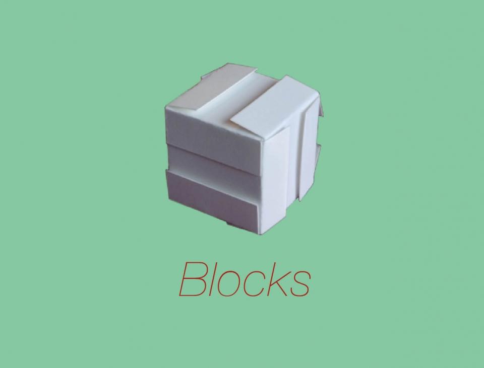 blocks_en01