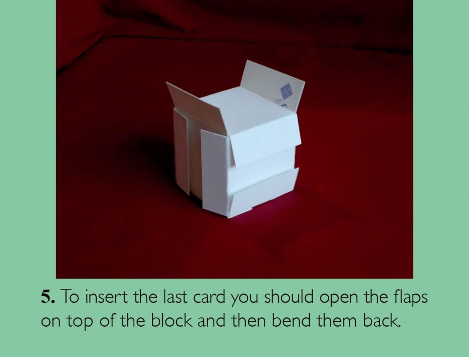blocks_en06