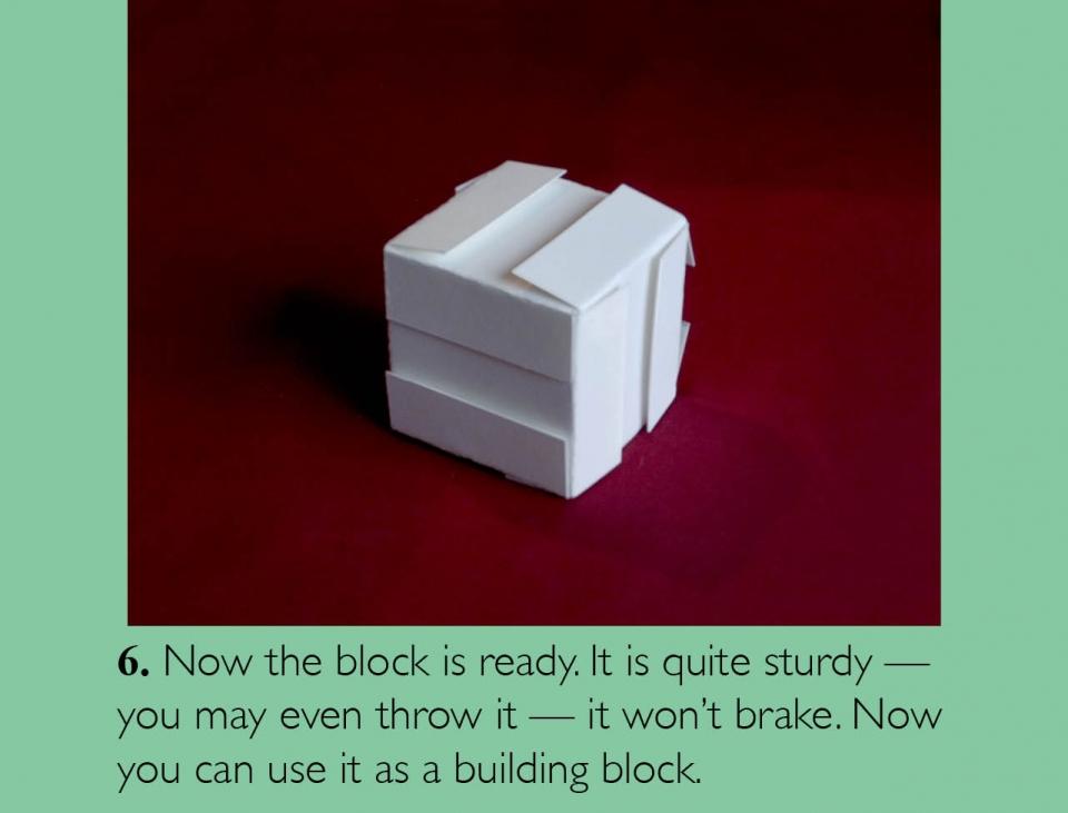 blocks_en07