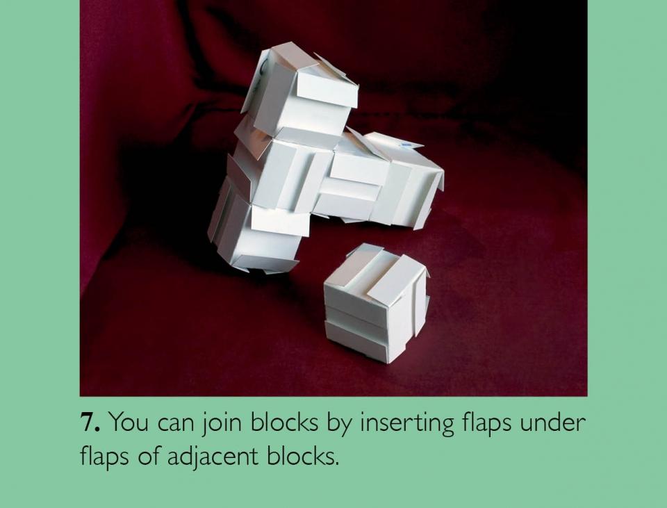 blocks_en08
