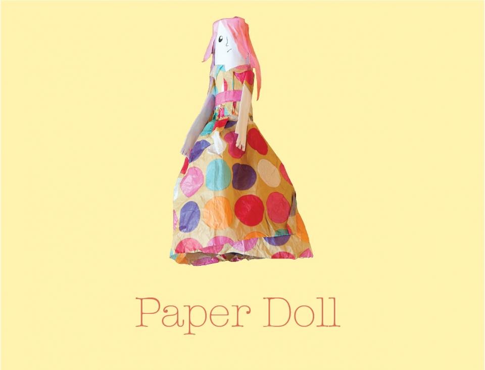 doll_en01