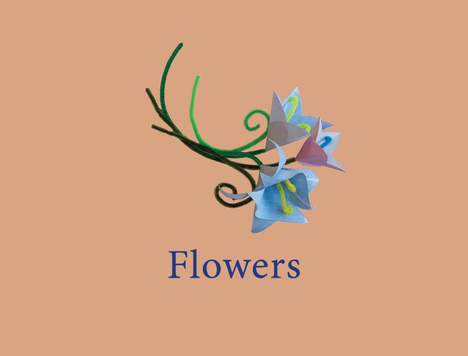 flowers_en01