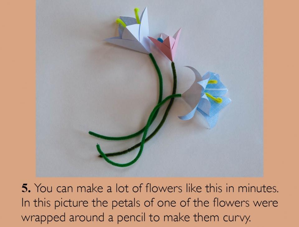 flowers_en06