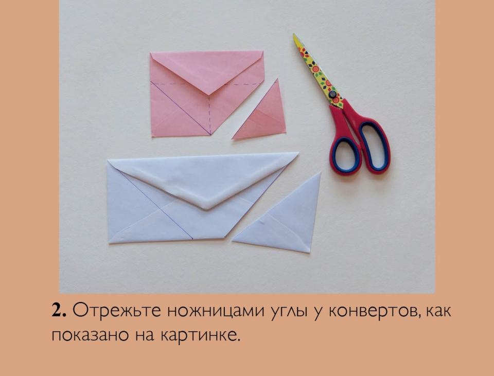 flowers_ru03