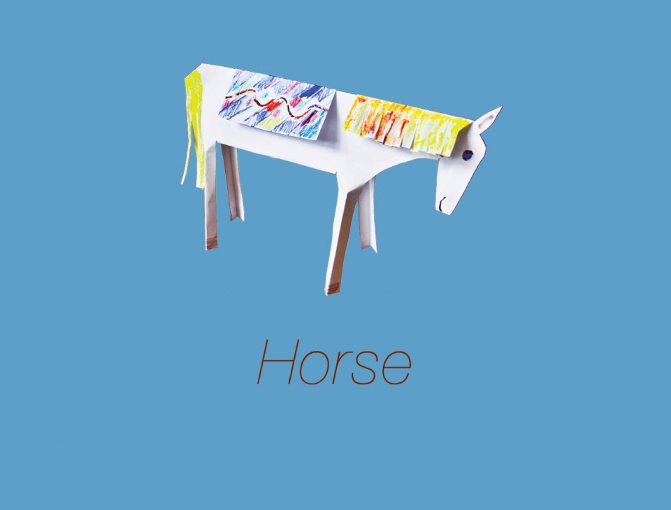 horse_en01