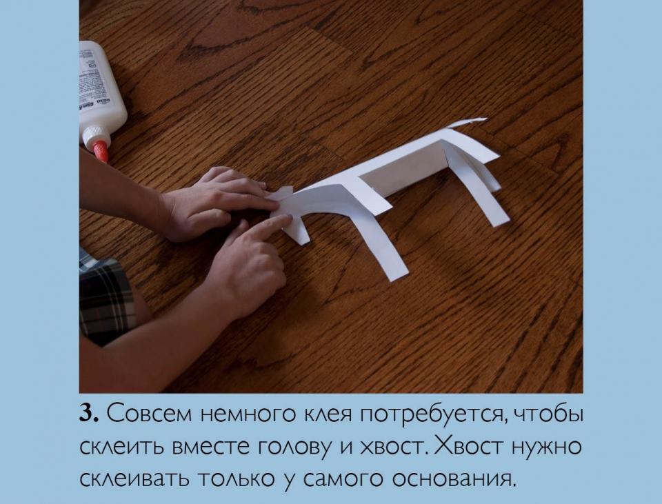 horse_ru04