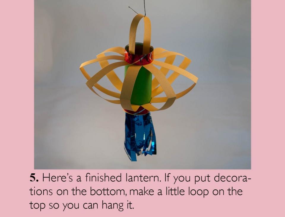 lantern_en06