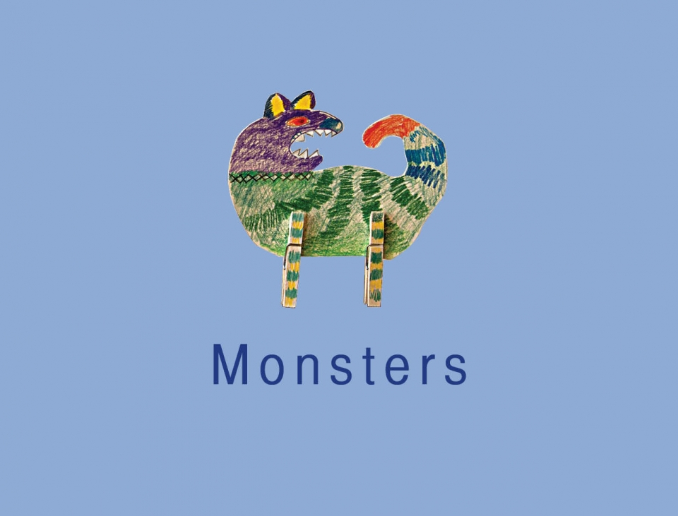 monsters_en01