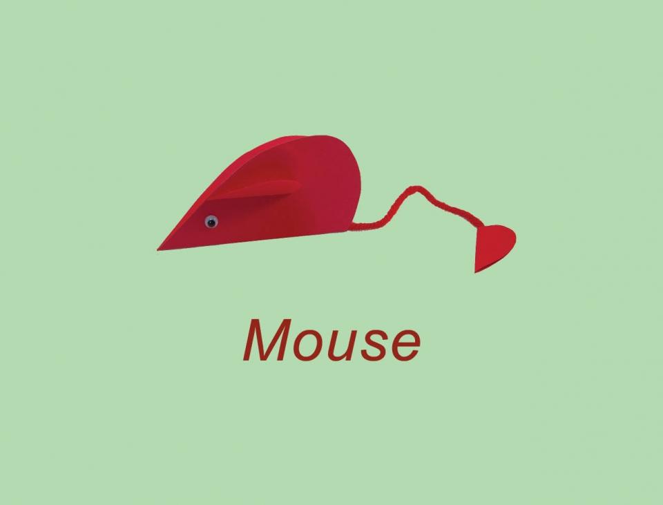 mouse_en01