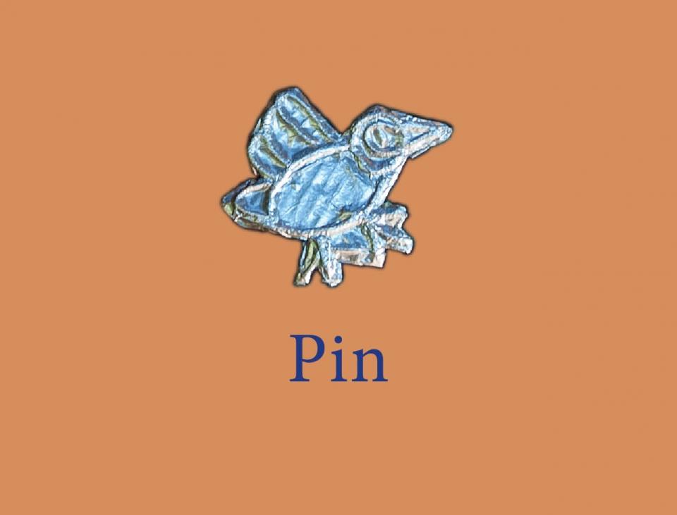 pin_en01