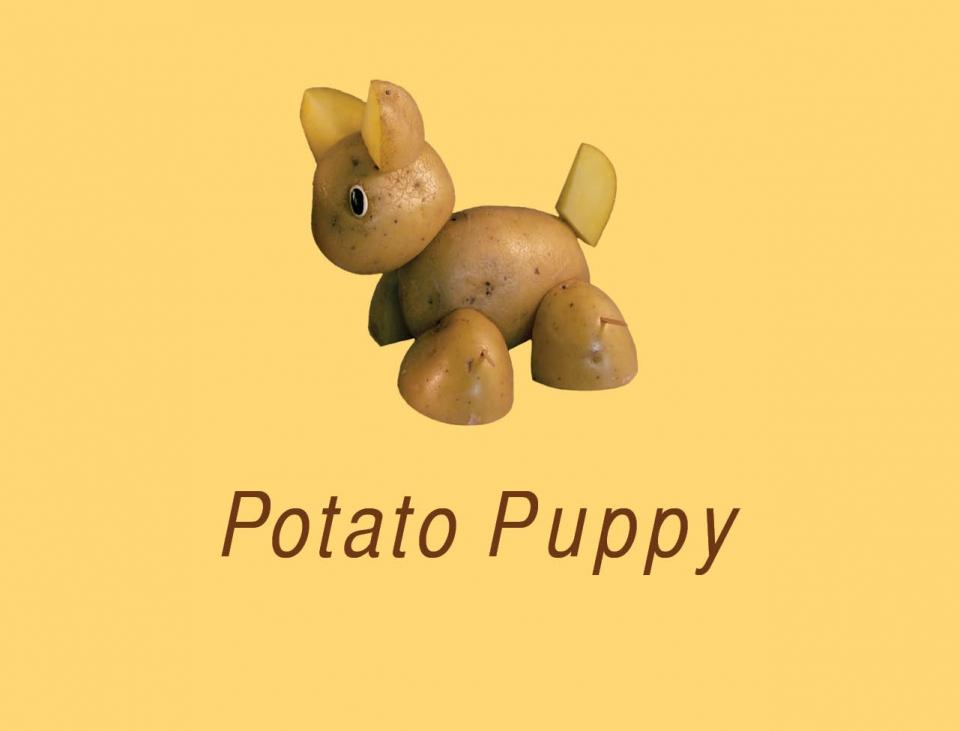 puppy_en01