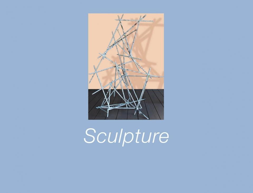sculpture_en01