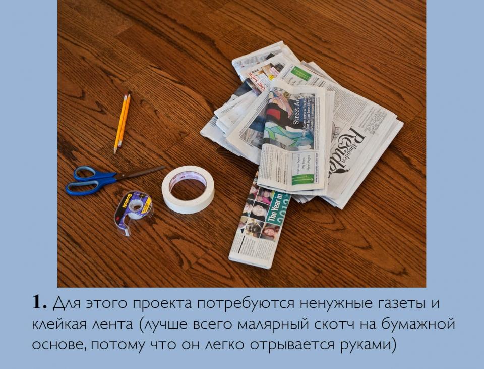 sculpture_ru02