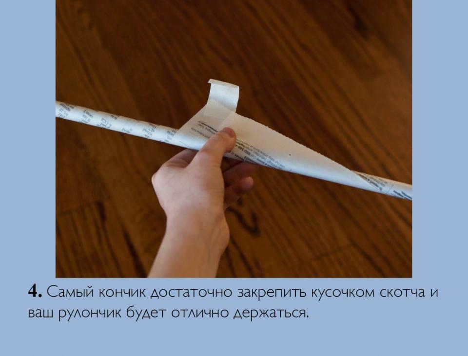 sculpture_ru05