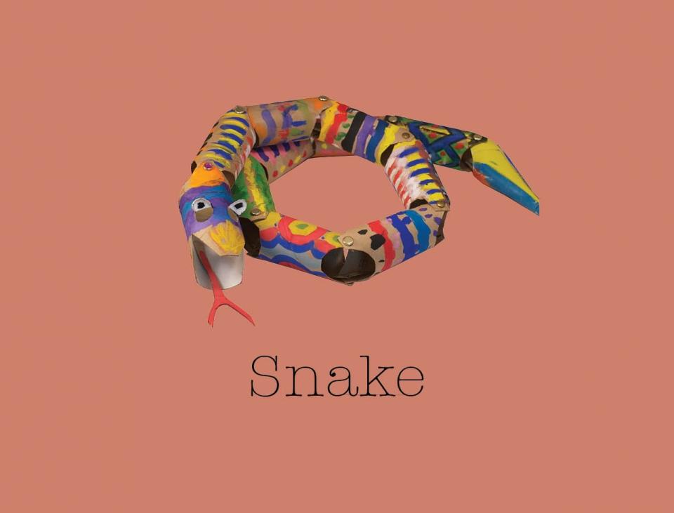snake_en01
