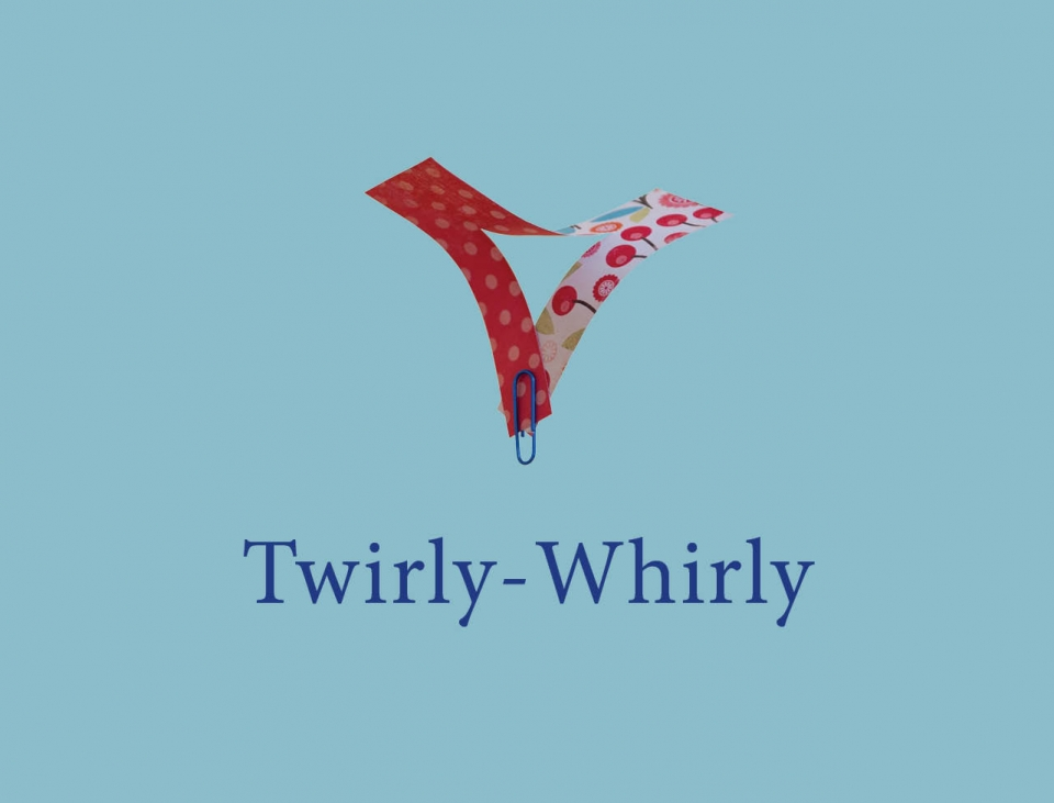 twirly_en01