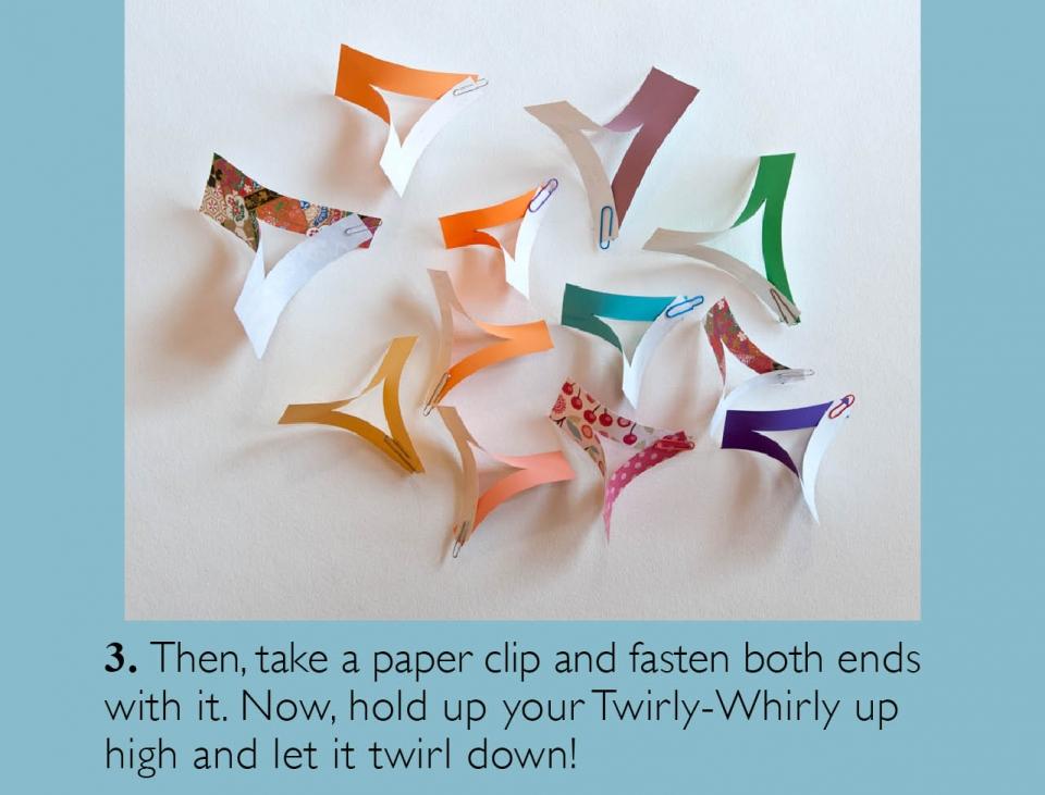 twirly_en04