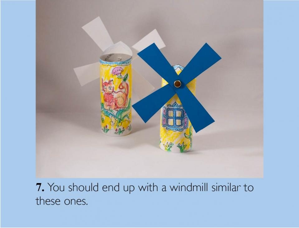 windmill_en08