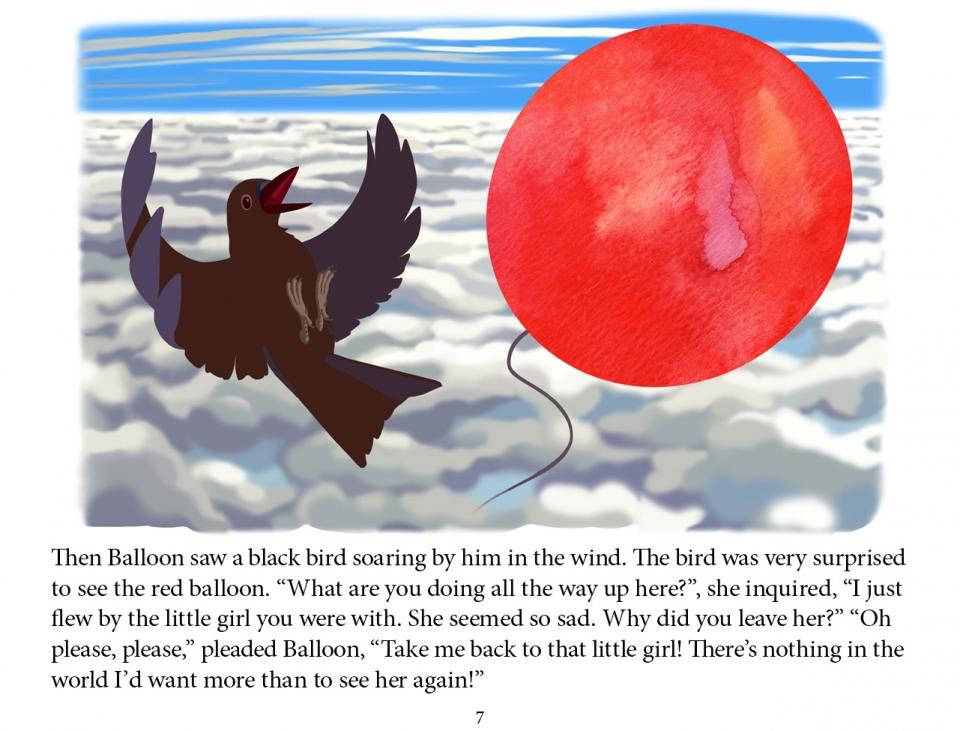 balloon_en08