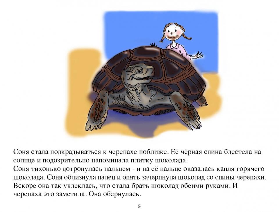 tortoise_ru06
